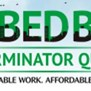 EZ Bed Bug Exterminator Queens in Astoria, NY