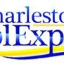 Charleston Pool Experts in Mt Pleasant, SC