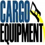 Cargo Equipment Corporation in Huntley, IL