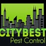 City Best Pest Control in Philadelphia, PA