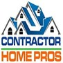 Contractor Home Pros in Huntington Beach, CA