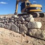 Creative Excavating in Washington, UT