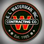 E.L. Waterman, Inc. in Attleboro, MA