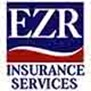EZR Insurance Services in Nampa, ID