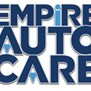 Empire Auto Care in Fort Lauderdale, FL