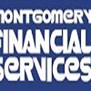 Montgomery Realty & Financial services in Los Angeles, CA