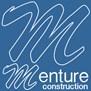 Building Construction General Contractors Amp Operative