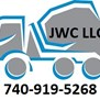 JWC LLC in Pataskala, OH