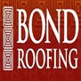 Bond Roofing in Raleigh, NC