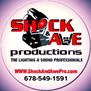 Shock & Awe Productions in Hoschton, GA