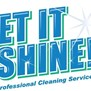 Let It Shine Inc in Fort Collins, CO