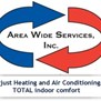 Area Wide Services, Inc. in Corsicana, TX