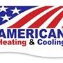 American Heating & Cooling in Pikeville, KY