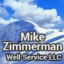 Mike Zimmerman Well Service LLC. in West Valley, UT