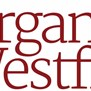 Melbourne Business Brokers - Morgan & Westfield in Melbourne, FL