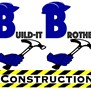Build-it Brothers Construction in Bellerose, NY