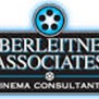 Oberleitner Associates Cinema Consultants in Dayton, OH