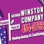 George Winston Company in Erie, PA