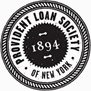 Provident Loan Society of NY in New York, NY