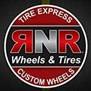 RNR Tire Express & Custom Wheels in Saint Petersburg, FL