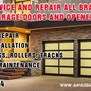 San Diego Home Garage Doors in San Diego, CA