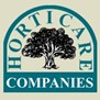 Horticare Landscape Companies in Little Rock, AR