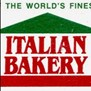 Italian Bakery in Virginia, MN