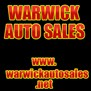 Warwick Auto Sales Inc in Magnolia, NJ