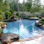 Stonescape Pools in Pearland, TX