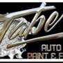 Taber Auto Body Paint & Frame in Grand Junction, CO