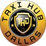 Taxi Hub Dallas in Irving, TX