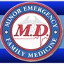 MD Minor Emergency & Family Medicine in Villa Rica, GA