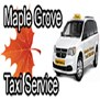 Maple Grove Airport Taxi & Car Service in Maple Grove, MN