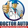 Doctor Auto in North Las Vegas, NV