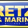 Bretz RV Billings in Billings, MT