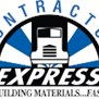 Contractor Express in Oceanside, NY