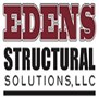Edens Structural & Drainage in Bixby, OK