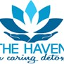 The Haven Detox in West Palm Beach, FL