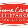 Home Care Assistance of Greater Chicago in Hinsdale, IL
