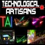 Technological Artisans LLC in Brooklyn, NY