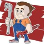Punctual Plumbers & Seattle Rooter Service in Seattle, WA