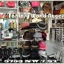 Yudith Jewelry: Fantasy World Accessories in Miami, FL