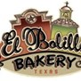 El Bolillo Bakery in Houston, TX