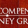 Workers Compensation Attorney Group in Los Angeles, CA