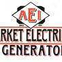 Arket Electric Inc in Schenectady, NY