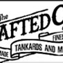 The Crafted Cup Company Ltd in Grandville, MI