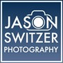 Jason Switzer Photography in Bloomfield Hills, MI