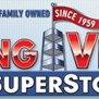 Long View RV Superstore in Windsor Locks, CT