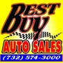 Best Buy Auto Sales in Avenel, NJ