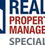 Real Property Management Specialists in San Diego, CA